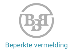 Bed and Breakfast Villa Zilverlinde B&B in Vorden, Gelderland - Nederland