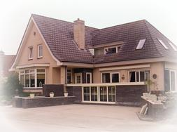 Shire Bed and Breakfast in Wervershoof, Noord-Holland - Nederland