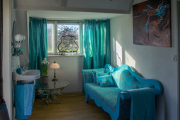 Kamer Kingfisher 2