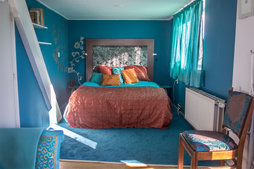 Kamer Kingfisher 1