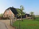 Bed and Breakfast in Culemborg