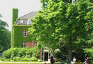 Nieuwe Bed and Breakfast Klooster in Goirle